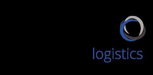 Rudkowski Logistics